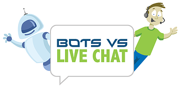 Bots-vs-Live-Chats-Feature