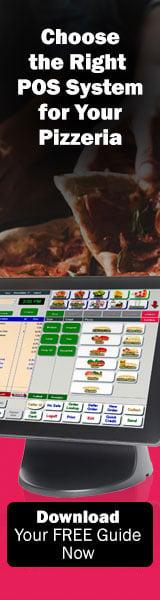 Pizza-Guide-Google-160x600-1
