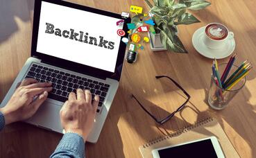 Backlinks and how they can help your SEO rankings