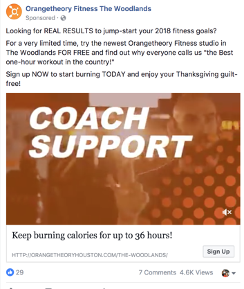 Facebook-ads-marketing2.png