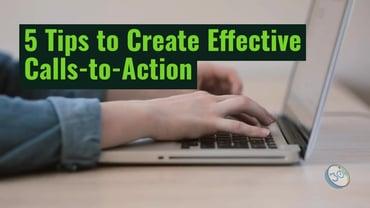 5_Tips_to_Create_Eff-thumb