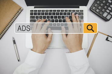 Tips for Paid search ads