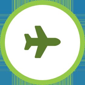services_icon_inbound
