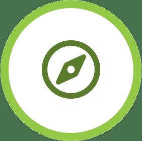 services_icon_marketing