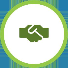 services_icon_sales