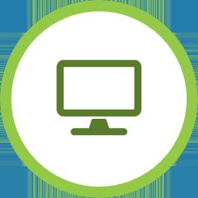services_icon_web
