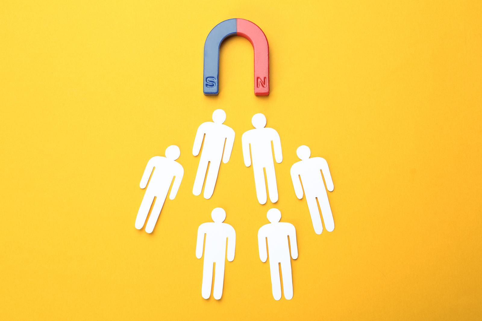 Inbound_Marketing_Lead_Attraction